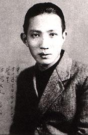 fubaoshi00_photo.jpg (19463 bytes)